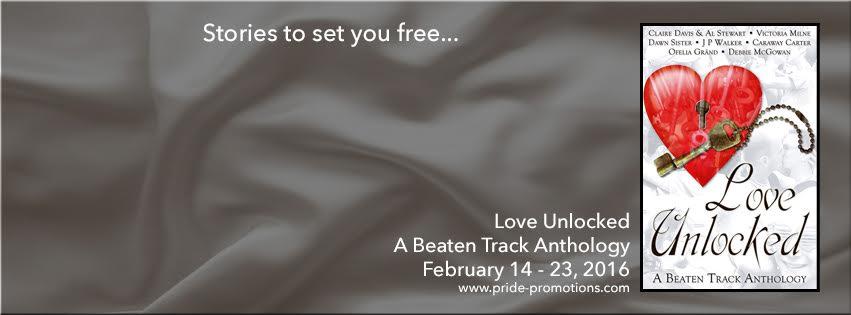 love unlocked banner