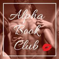 alpha book club button 2