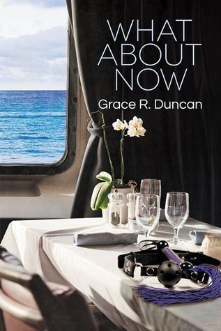 Grace R Duncan