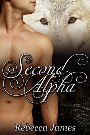 Second Alpha