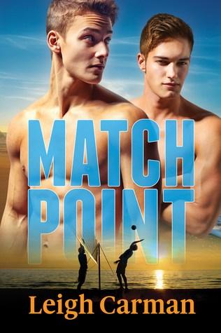 Match Poin