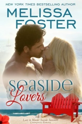 Seaside Lovers