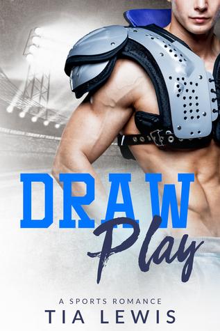 draw-play
