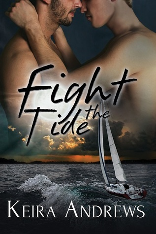 fight-the-tide