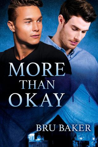 more-than-okay