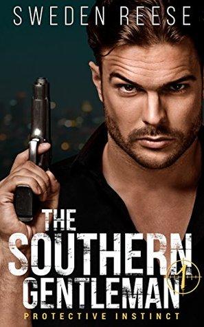 southern-gentleman