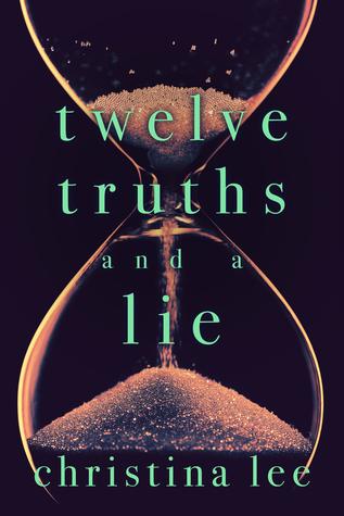 twelve-truths-and-a-lie