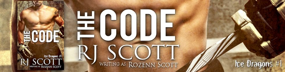 copy-of-the-code-llb-banner