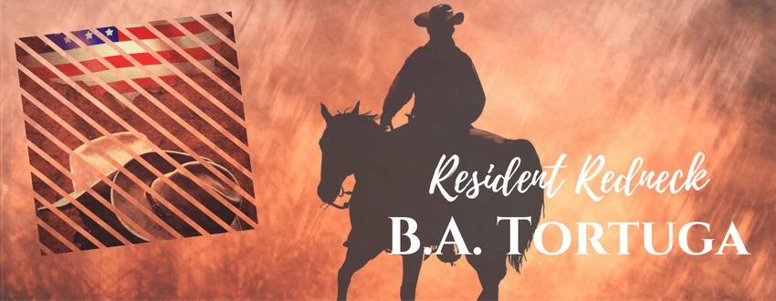 resident-redneck