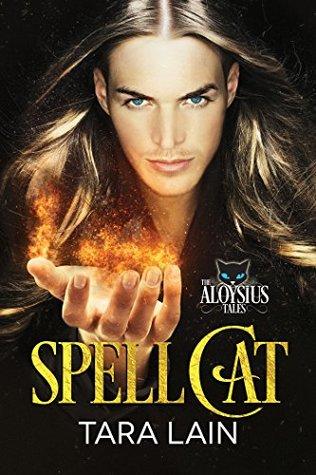 spell-cat