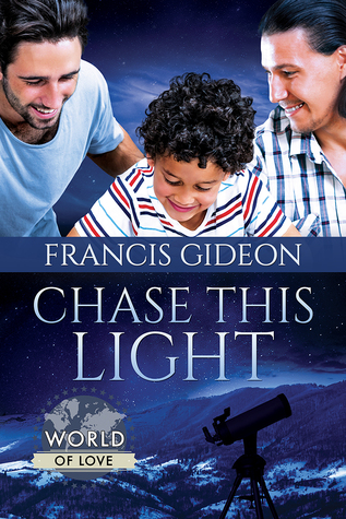 chase-this-light
