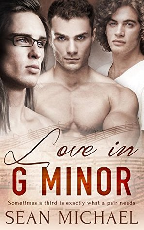 love-in-g-minor