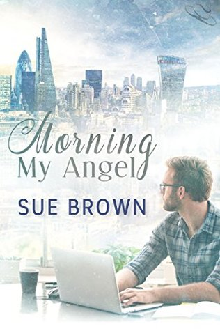 morning-my-angel