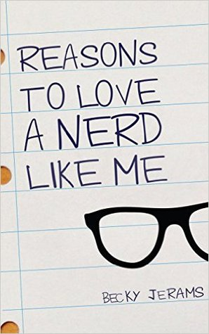 reasons-to-love-a-nerd-like-me
