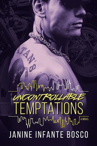 uncontrollable-temptations