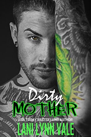 dirty-mother