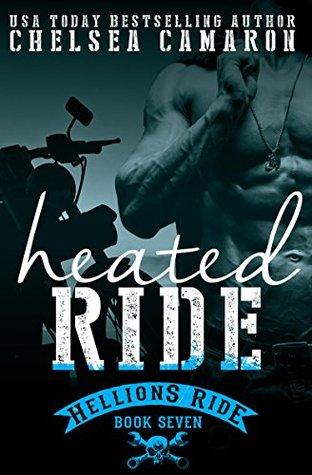 heated-ride