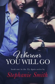 wherever-you-will-go