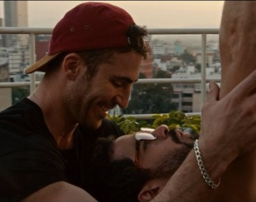 santino_queer-movies-three