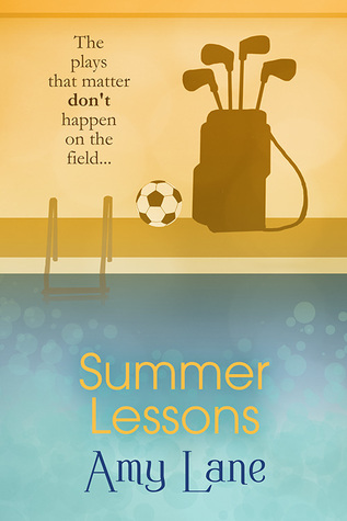 summer-lessons
