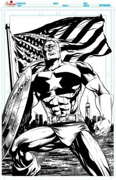 MARVEL_Cap-America-INKS_01