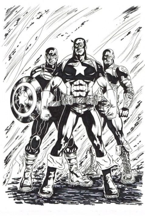 MARVEL_Captain-America-Inks-02