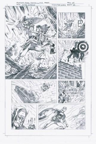 Rod_Captain America_09