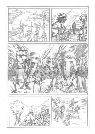 pg_11