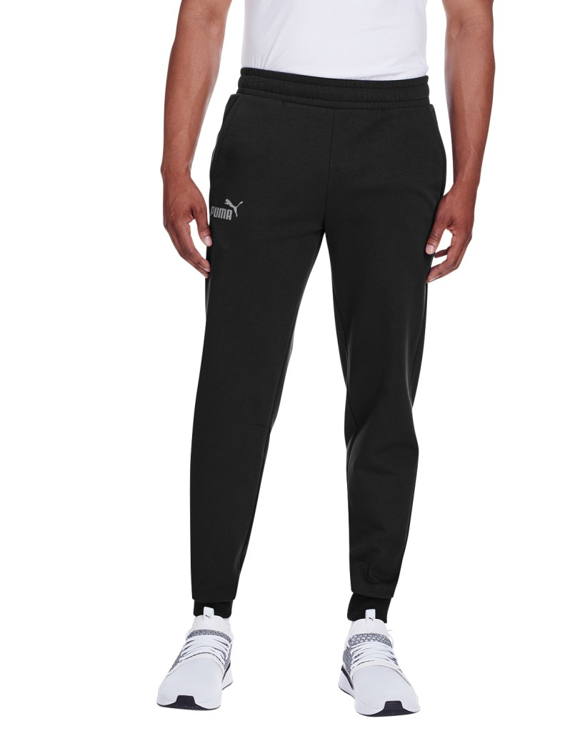 Adult Essential Logo Pant