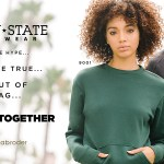 Golden State Activewear