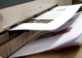Printing/Copying