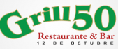Grill 50