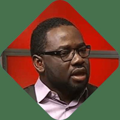 Babajide Ogunsanwo