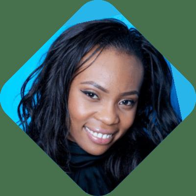 Nneka Ekwuozor