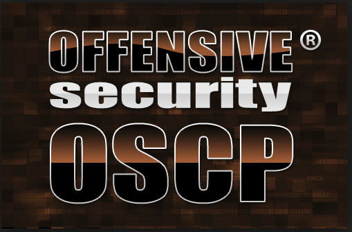 My Fight for the OSCP   Alpha Cyber Security