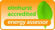 Elmhurst_Accredited_Energy_Assessor