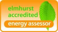 Elmhurst_Accredited_Energy_Assessor