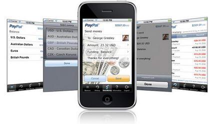 standard-app-features