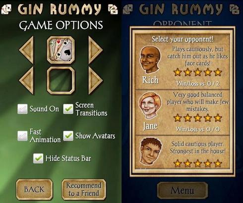 gin-rummy-free