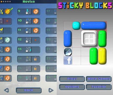 sticky-blocks