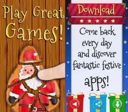 Advent 2012 Christmas