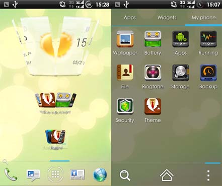 Free Mobile  Desktop