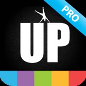 Fitness Checkup Pro