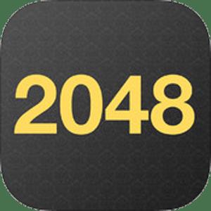 Best 2048