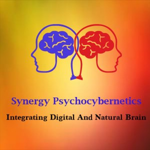 Digital And Natural Brain