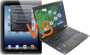 laptop-vs-ipad