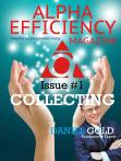 Alpha Efficiency Magazine Issue 1
