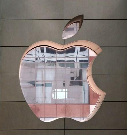 Why Choose Apple