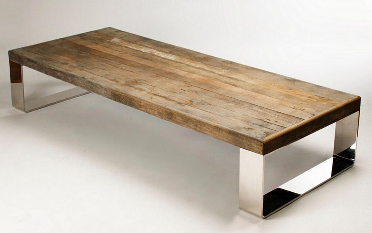 16 modern chrome frame furniture legs coffee table leg metal leg 2pc sc