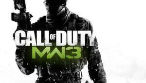 Call of Duty: Modern Warfare 3 Free Download (ALL DLC)
